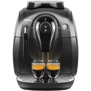 Philips HD8651 - Machine espresso Super Automatique