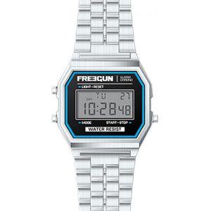 Freegun EE5218 - Montre junior Quartz Digitale