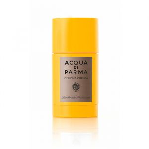 Acqua Di Parma Colonia Intensa - Déodorant stick