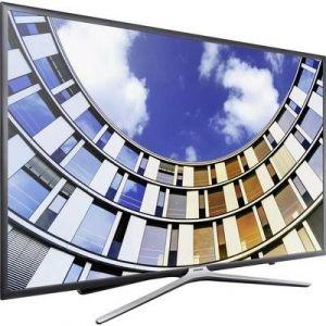 Samsung UE32M5590AUXZG - Téléviseur LED 80 cm