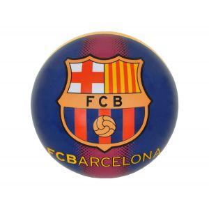 H.Koenig Ballon FCB 23 cm