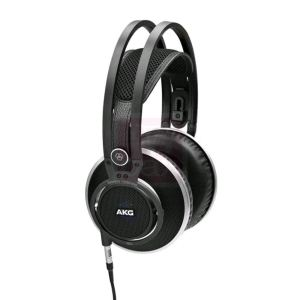 AKG K812 - Casque monitoring
