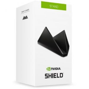 NVIDIA Shield TV Stand - Socle