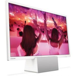 Philips 24PFS5231 - Téléviseur LED 60 cm