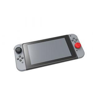 Snakebyte Caps pour Nintendo Switch