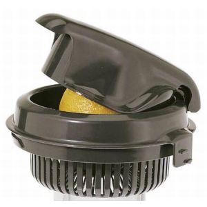 Magimix 17360 - Presse-agrumes noir accessoire pour robots CS 4200 ET CS 5200
