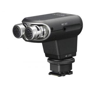 Sony ECM-XYST1M - Microphone stéréo