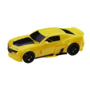 Hasbro Transformers Turbo Changers Bumblebee