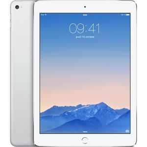 Image de Apple iPad Air 2 128 Go