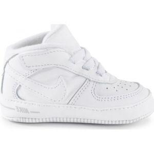 Nike Air Force 1 CB Crib Bébé - Baskets bébé