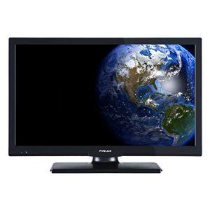 FINLUX FLD2222 - Téléviseur LED 56 cm