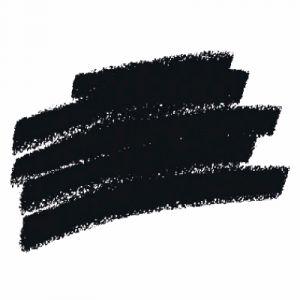Edding 1455 Feutre de Calligraphie Largeur de trait : 1- 5 mm Noir
