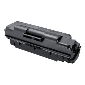 Samsung MLT-D307E - à rendement extrêmement élevé - noir - originale - cartouche de toner (SV058A)
