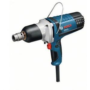 Bosch GDS 18 E Professional - Boulonneuse 500W