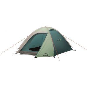 Easy Camp Meteor 300 - Tente - vert Tentes 3 places