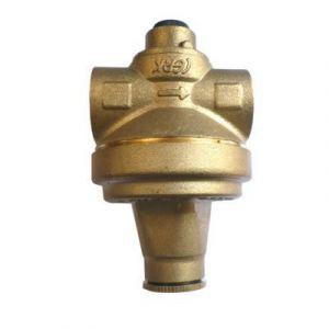 Apic Reducteur de pression avec manometre