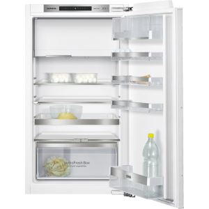 Siemens KI32LAD30 - Réfrigérateur intégrable 1 porte