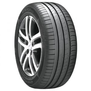 Hankook 195/60 R15 88H Kinergy ECO K425 GP1