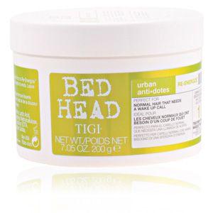 Tigi Bed Head - Masque Re-energize pour cheveux normaux