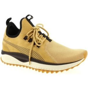 Puma Tsugi Apex Winterized chaussures Hommes marron T. 44,0