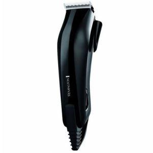 Remington HC5030 - Tondeuse Performer Cheveux sur secteur