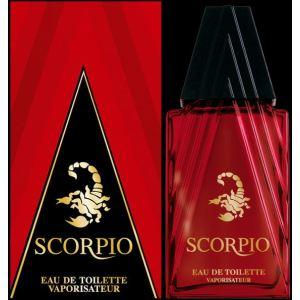 Scorpio Rouge - Eau de toilette pour homme
