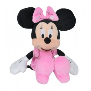 Simba Toys Peluche Minnie Mouse