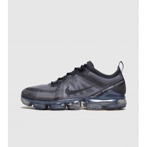 Nike Chaussure Air VaporMax 2019 - Noir - Taille 46 - Homme