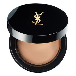 Yves Saint Laurent Le Compact Encre De Peau Compact-Foundation B50 Honey (9g)