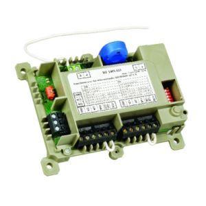 Urmet HF100V868 - Récepteur autonome 3R100C 868M