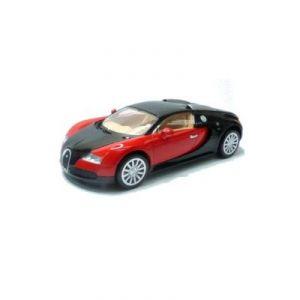 LGRI Voiture radiocommandée Gearmaxx Bugatti Veyron Grand Sport