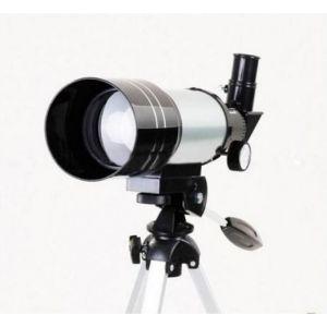 Phoenix HD F30070M puissant télescope monoculaire espace astronomique télescope spyglas