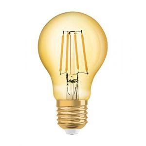 Osram 4058075119246 Ampoule, Verre, 4.5 W, Transparent