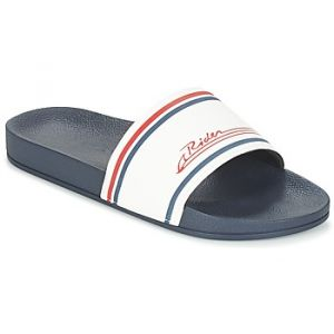 Rider Claquettes R86 AD 30 YEARS blanc - Taille 41,42,43,44,45 / 46,39 / 40