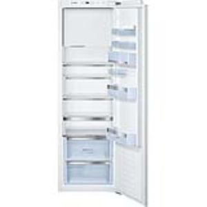 Bosch KIL82AF30 - Réfrigérateur encastrable 1 porte