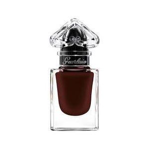 Guerlain La Petite Robe Noire 024 Black Cherry Ink - Le vernis à ongles délicieusement brillant