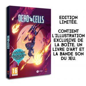 Dead Cells [PC]