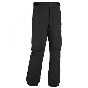 Eider Pantalons Edge - Black - Taille 48
