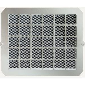 Falmec Fildown4421 Filtre à charbon actif pour hotte zeo