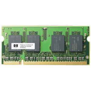 HP 641369-001 - Barrette mémoire 4 Go DDR3 1600Mhz PC3-12800