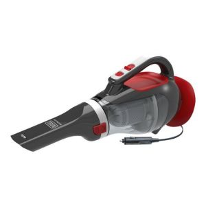Black & Decker Dustbuster ADV1200-XJ - Aspirateur à main 12 V
