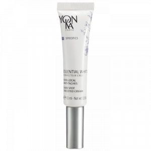 YonKa Paris Essential White - Correcteur ciblé