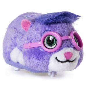 Splash Toys Hamster interactif Zhu Zhu Pets Num Num