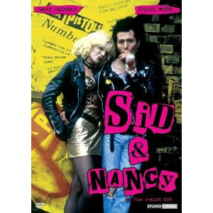 Sid et Nancy