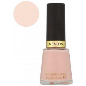 Revlon 900 Pink Nude - Vernis à ongles