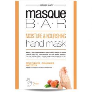 Masque Bar HYDRATANT MAINS