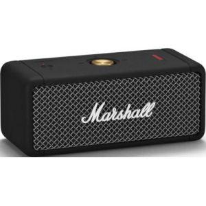 Marshall Emberton BT Noir - Enceinte portable