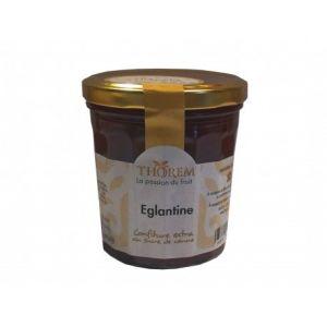 Thorem Confiture d'Eglantine 375gr
