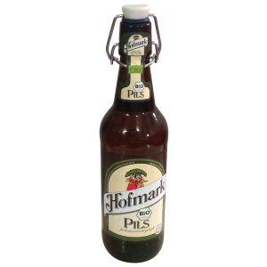 Hofmark Bière Bavaroise Blonde 50cl