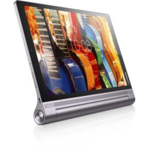 "Lenovo Yoga Tablet 3 Pro 32 Go (ZA0F0106SE) - Tablette tactile 10.1"" sous Android 5.1"